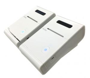 PriFlex Smart-D 常時給電シリーズ