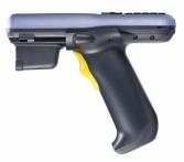 HT682L_gun167