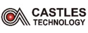 CastlesTechnology
