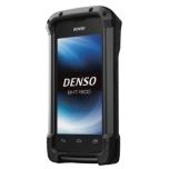 Denso BHT1600