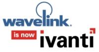 Wavelink TE