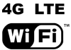 EDA50K_4G_LTE