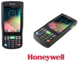 Honeywell EDA50K