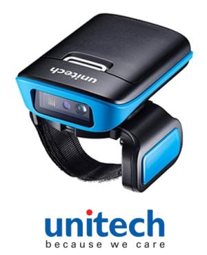 unitech_MS652_01