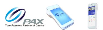 PAX Japan PAYサービス PAX 日本 PAX 中国 TMN UTP-10 Anywhere リンクプロセシング A9 PAX Technology A920