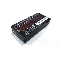 HT380 バッテリ