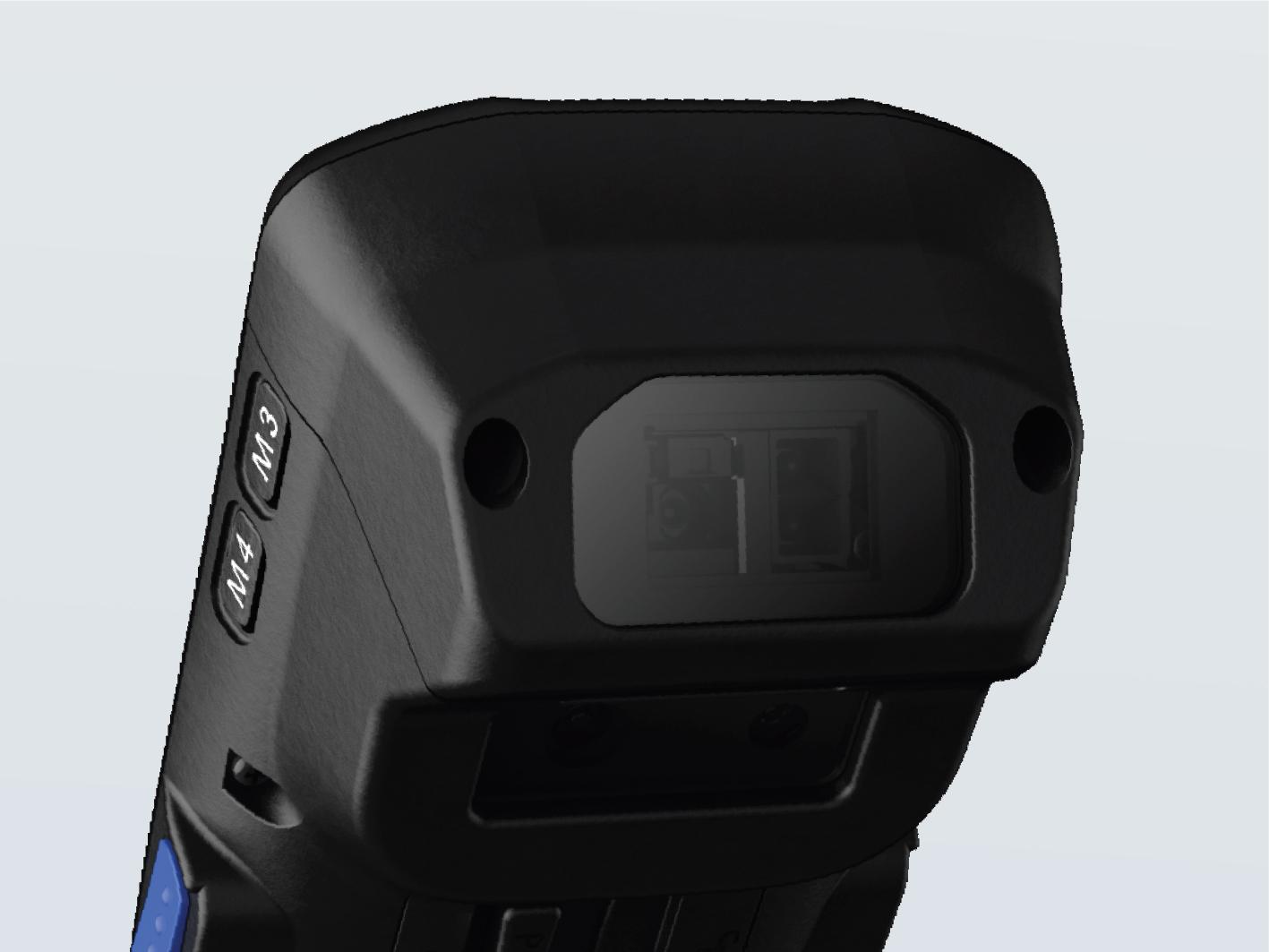 Denso BHT-M60